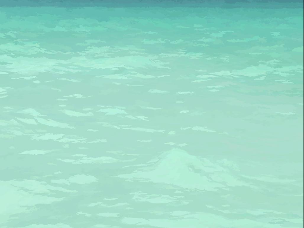 DK_horizonte