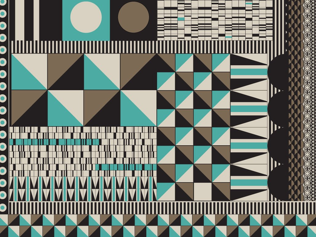 ESTAMPA_azulejo_lino_turquesa2